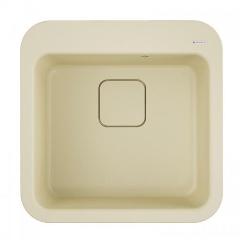 Кухонная мойка Omoikiri Tasogare-51-BE