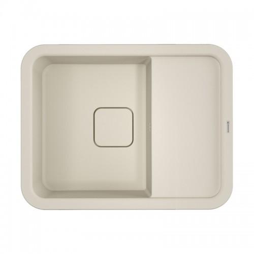 Кухонная мойка Omoikiri Tasogare-65-PA