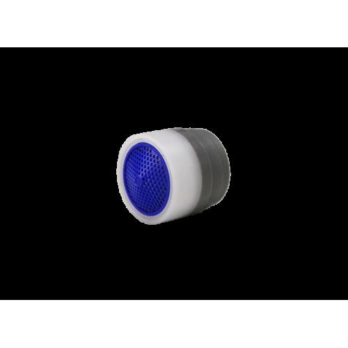 Аэратор для смесителя фильтрованная вода